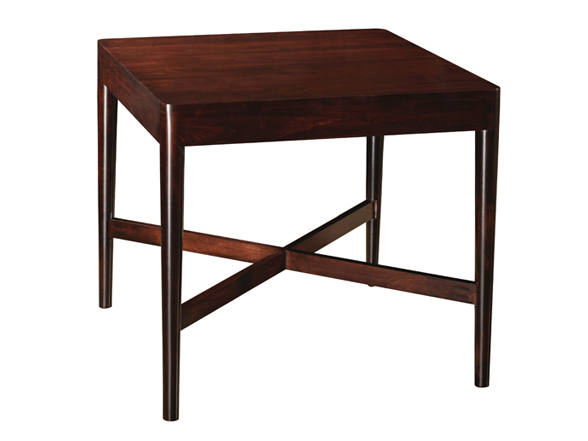 End Table 0100-115